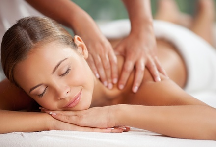 massage therapist in 85296